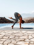Yoga Retreat Portugal Family Hotel Craveiral